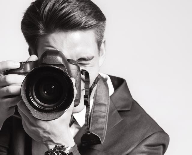 How Can Photographers Protect Themselves from Being Sued?
