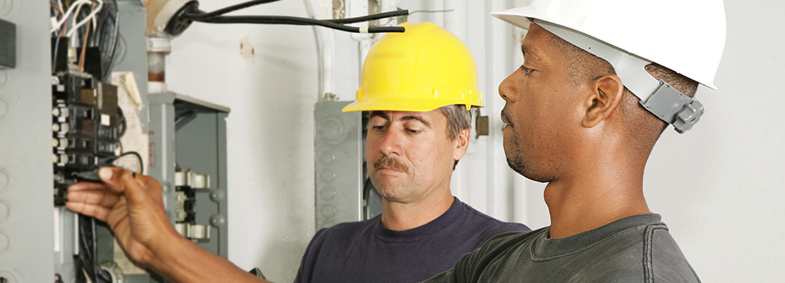 Understanding Professional Liability Insurance for Engineers.
