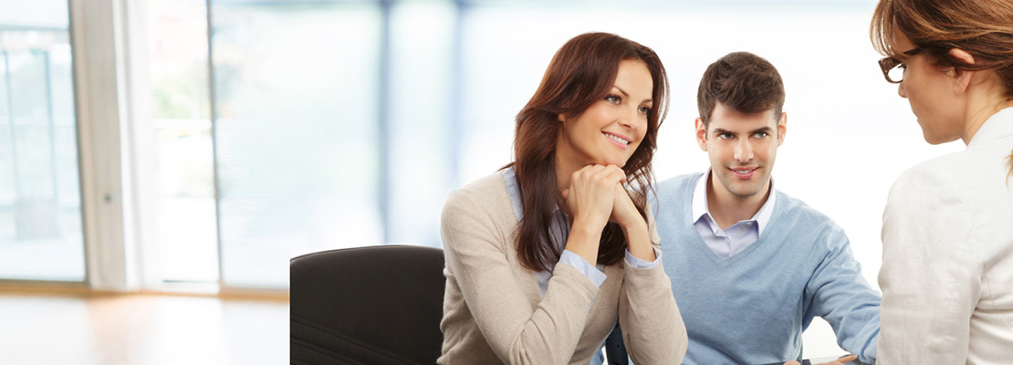 EasyCover offers Toronto Law Firm Professional Liability Insurance.