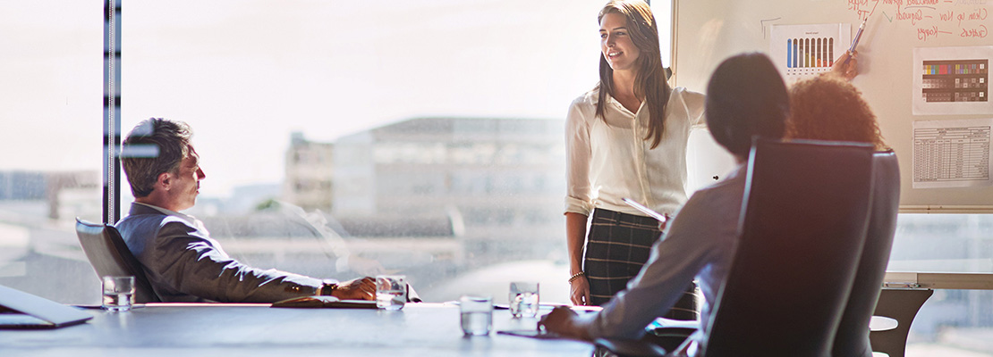 Understanding Professional Liability Insurance for Project Managers.